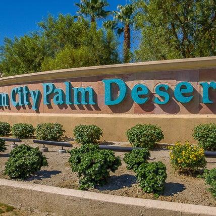 John K Miller Group Coachella Valley Real Estate